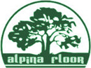 Alpina Floor