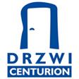 Drzwi Centurion